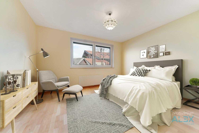 digital m blierte wohnung in seekirchen digital virtual staging. Black Bedroom Furniture Sets. Home Design Ideas
