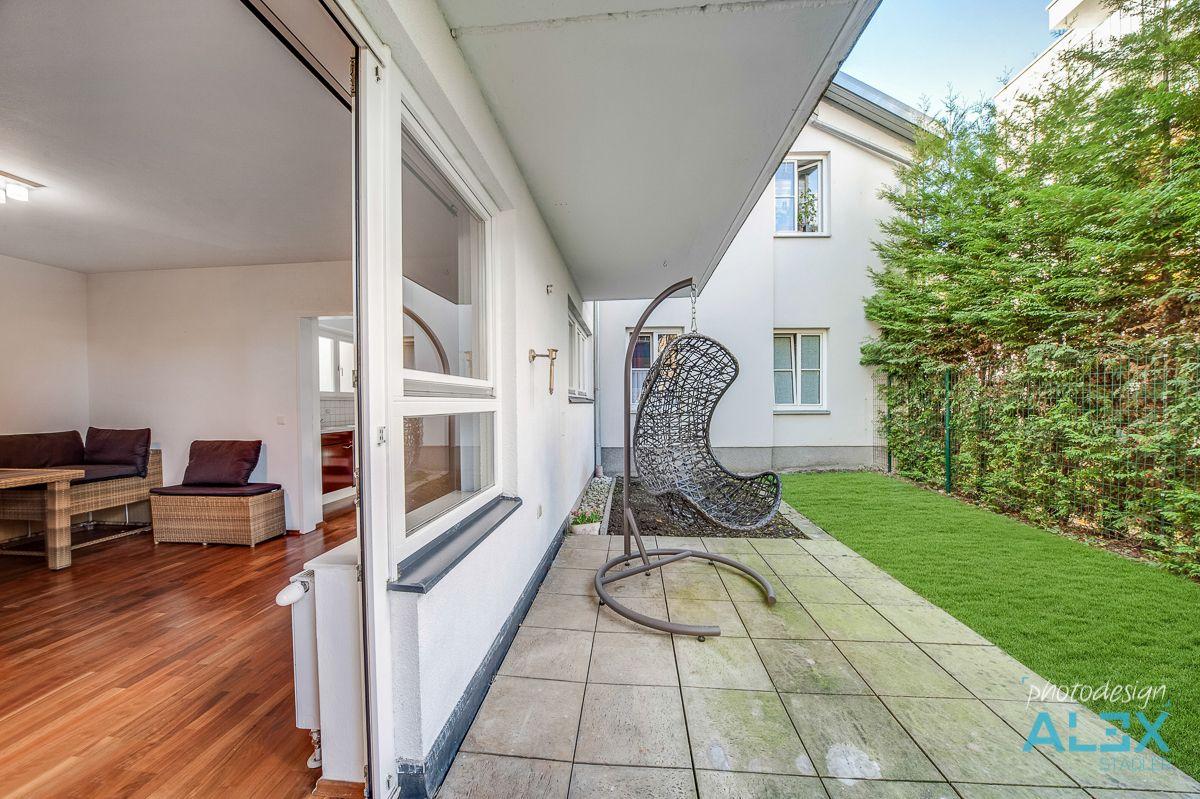 eigentumswohnung salzburg d professionelle immobilienfotos vermietet. Black Bedroom Furniture Sets. Home Design Ideas