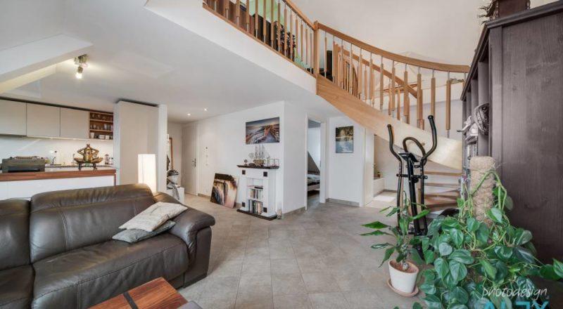 immobilien architektur fotograf in oberndorf bei salzburg. Black Bedroom Furniture Sets. Home Design Ideas