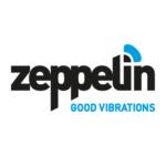 Agentur Zeppelin Group Salzburg