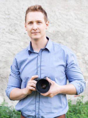 Alex Stadler