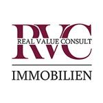 RVC Immobiilien Bad Reichenhall Logo