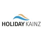 Holiday Kainz Logo