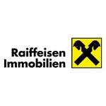 Raiffeisen Immobilien Salzburg
