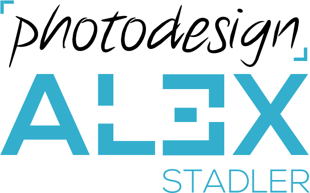 photodesign Alex Stadler
