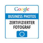 Google Business Photos Badge