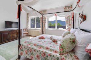 Fotografieren für die Ferienvermietung auf Airbnb und Booking