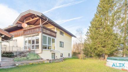 Gute Immobilien Fotos lohnen sich