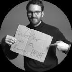 Tobias Bock - Immobilienmakler aus Hamburg